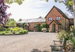 Location vacances Leominster - The Coach House-1
