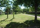 Location vacances Couffy - Gite de Poulas-1
