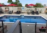 Location vacances Umag - Villa Danex Adriatic-4