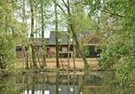 Location vacances Narborough - Waters Edge-1
