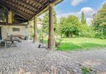Location vacances Montagnana - Nonno Fiore-4