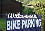 Location vacances Bad Muskau - Bike Camping Frog-2