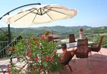 Location vacances Golferenzo - Villa I Due Padroni - Apartment Loggione-2