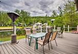 Location vacances Plymouth - Waterfront Island Home Close to Little Squam Lake!-2