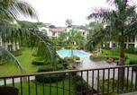 Location vacances Coco - Pacifico #L1007 Condo-1