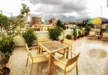 Location vacances Kathmandu - Yeti Inn Pvt. Ltd.-3
