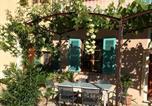 Location vacances Castelnuovo Belbo - Casa Nanda-4