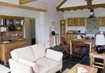 Location vacances Kirkby Lonsdale - Tethera Cottage-3