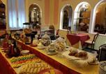 Hôtel Province d'Alexandrie - B&B Villa Gavina-3