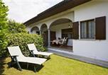 Location vacances Cannobio - Appartamento Arcobaleno-1
