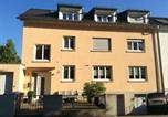 Location vacances Heidelberg - Heidelberg Appartements Berger-2