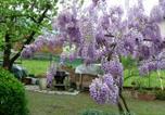 Location vacances Grosio - Casa Vacanza Mortirolo Dolce Letizia-3