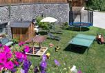 Location vacances Castelrotto - Christelehof-2