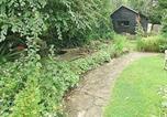 Location vacances Horsham - Shelley'S Annexe-3