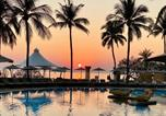 Villages vacances Bo Nok - Hilton Hua Hin Resort & Spa-2