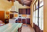 Location vacances  Province de Terni - Luxury Farmhouse with Swimming Pool in Montoro-2