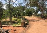 Location vacances Anuradhapura - Privilege Inn-4