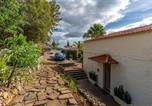 Location vacances Santa Cruz - Lovely Sea View Apartment &quote;Deserta Grande&quote;-4