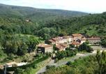 Location vacances Prunet-et-Belpuig - Murmure des Vignes-1