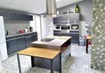 Location vacances Colomiers - - Le Loft - Villa avec jardin à Toulouse-2