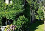 Hôtel Province de Fermo - Vista sul Mare-1