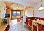 Location vacances Terento - Terenten - Residence Diana Terenten - Ido01235-Dyb-3
