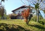 Location vacances Lekeitio - Mote Cottage-1