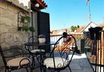 Location vacances Trogir - Rooms & Studio Stipcic-4