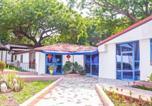 Hôtel Accra - Luxe Suites Hotel-2
