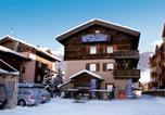 Location vacances Livigno - Mountain Spirit Apartments-2