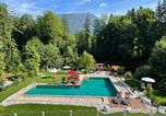 Location vacances Grainau - Bayern Resort - Apartments-1