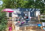 Location vacances Soulac-sur-Mer - Mobil home Domaine de Soulac-1