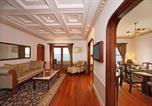 Hôtel Kochi - Taj Malabar Resort & Spa, Cochin.-2