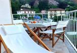 Location vacances Stresa - Ginevra-3