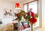 Location vacances Eastbourne - Apartment Thorne-4