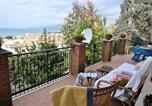 Location vacances Sperlonga - Sperlonga Apartment Sleeps 6 Wifi-1