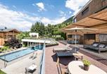 Hôtel Bressanone - Hotel Gasserhof-2