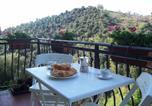 Location vacances Magliano in Toscana - Casa Romantica Pereta-1