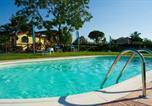 Location vacances Magliano in Toscana - Agriturismo Fattoria Benaris-1