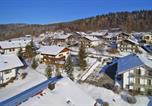Location vacances Bodenmais - Holiday flats Am Weberfeld Bodenmais - Dmg04101j-Cyc-3