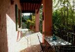 Location vacances Entrecasteaux - Maya-4