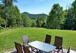 Location vacances Brownsville - Chester Farmhouse on 100 Acres, 15 Min to Okemo!-2