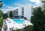 Hôtel Nitra - Health Spa Resort Esplanade-1