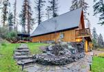 Location vacances Whitefish - Blacktail Pines-2
