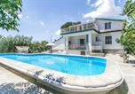 Location vacances  Province de Raguse - Villa Lurato-1