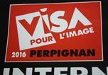 Location vacances Perpignan - Chambre d'Hôte Ciel Bleu-2