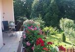 Location vacances Slunj - Apartments Nika-1