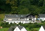 Location vacances Netphen - Unter den Eichen-1