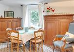 Location vacances Fumay - Enticing Holiday Home in Viroinval near Forest-4