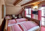 Location vacances Nejdek - Chalupa - Haus Andrea-2